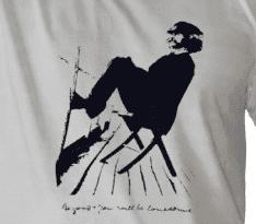 twain t-shirt 1