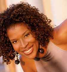 Toni Yancey author photo