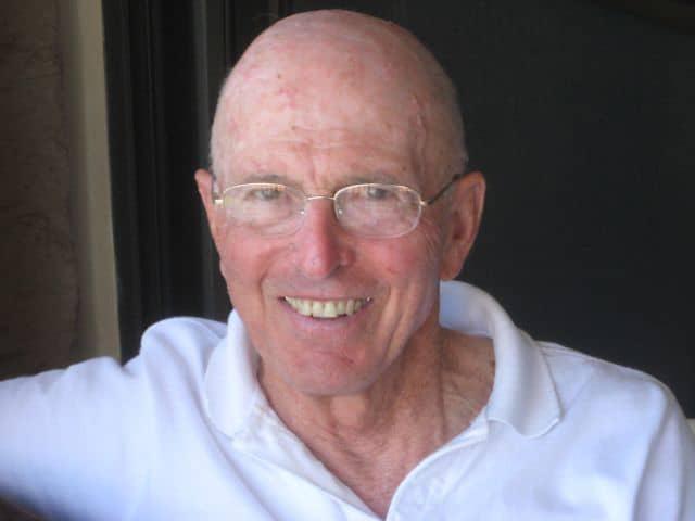 H H James: In Memoriam: James H. Clark