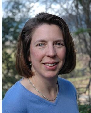 Melissa L. Caldwell