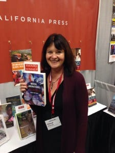 Cheryl Mattingly, author of Moral Laboratories