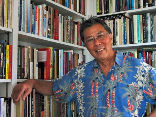 Gary Y. Okihiro