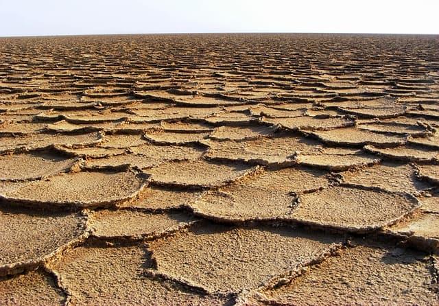 desert-736096_640