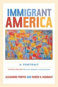 Immigrant America: A Portrait, Updated, and Expanded (2014)