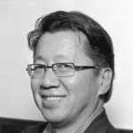 Ben Fong-Torres