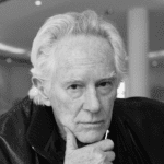 Michael McClure