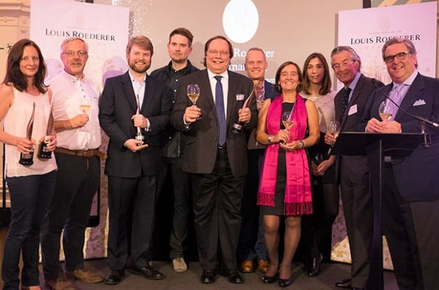 Louis-Roederer-Wine-Writers-Awards-630x416