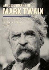 9780520279940_Twain