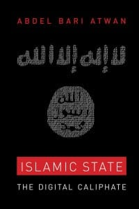 Islamic State cover