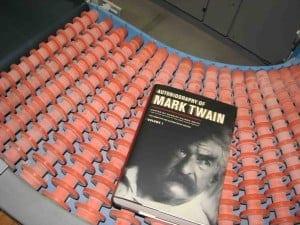 Printer Twain