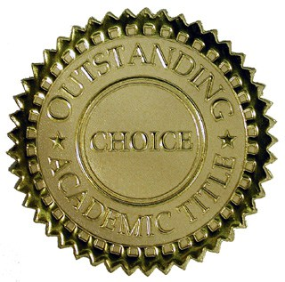 CHOICE-outstanding-Image