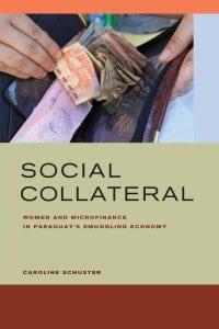 Shuster..SocialCollateral