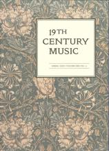 2.cover-source