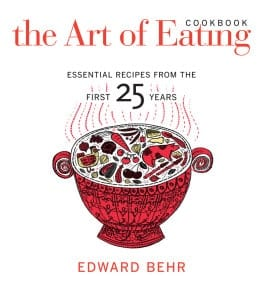 Art of Eating