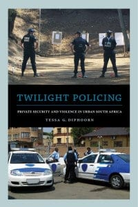 Diphoorn.TwilightPolicing