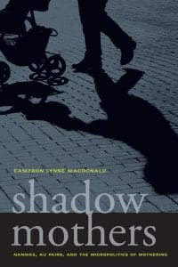 Macdonald.ShadowMothers