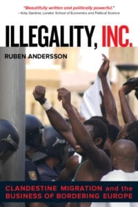 Andersson.IllegalityInc