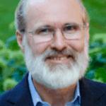 Joachim J. Savelsberg