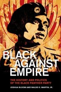 Black Against Empire new cover