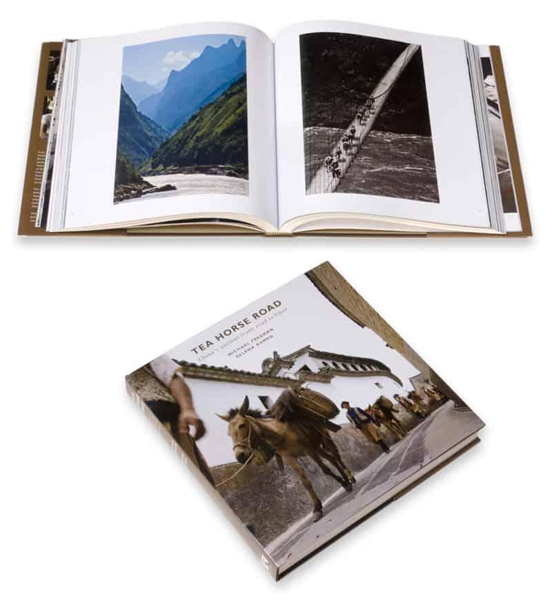 teahorseroad_book