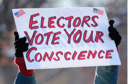 Electors.ElectoralCollege.Jouet.ExceptionalAmerica