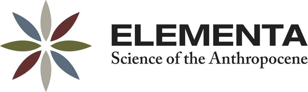 elementa-pantone (1)