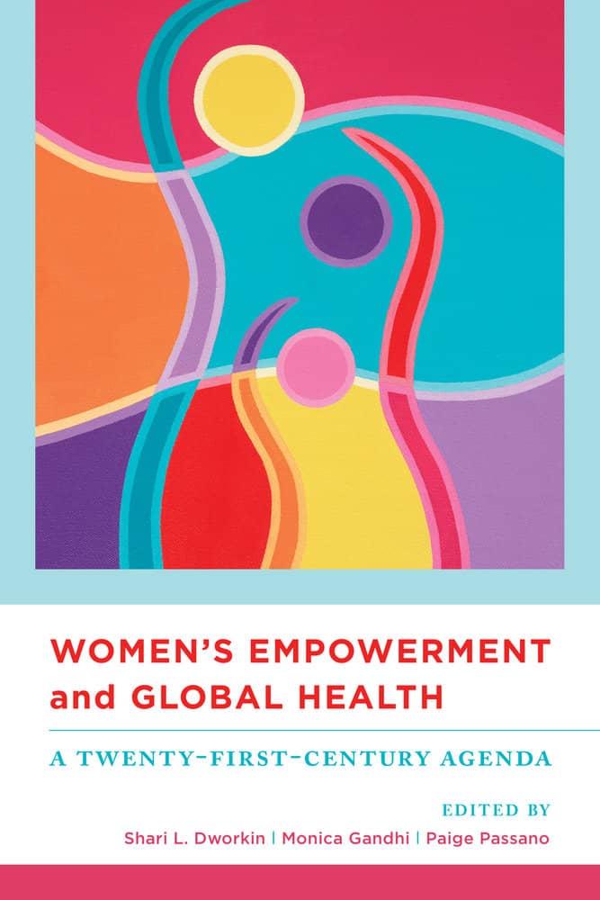 dworkin-womensempowermentandglobalhealth