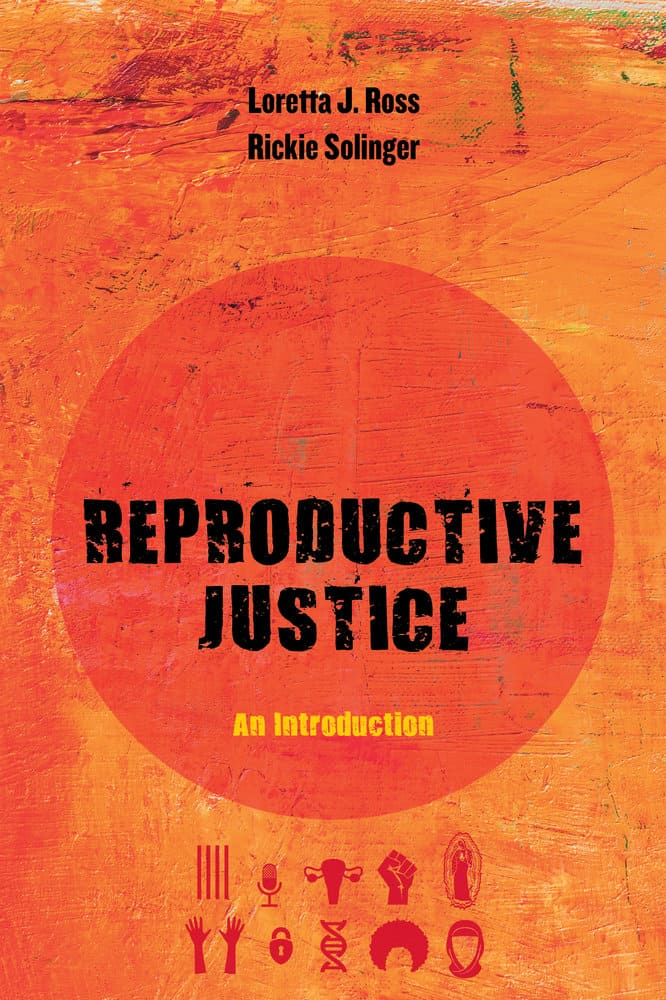 ross-solinger.reproductivejustice