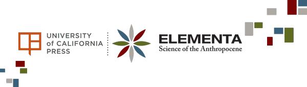 elementa_email_header