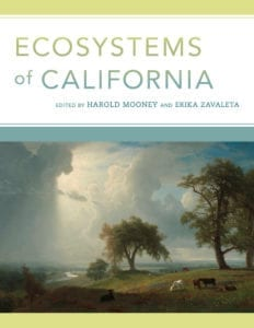 ecosystems-of-california