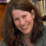 Sharon Sassler