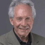 Professor David Rudenstine
