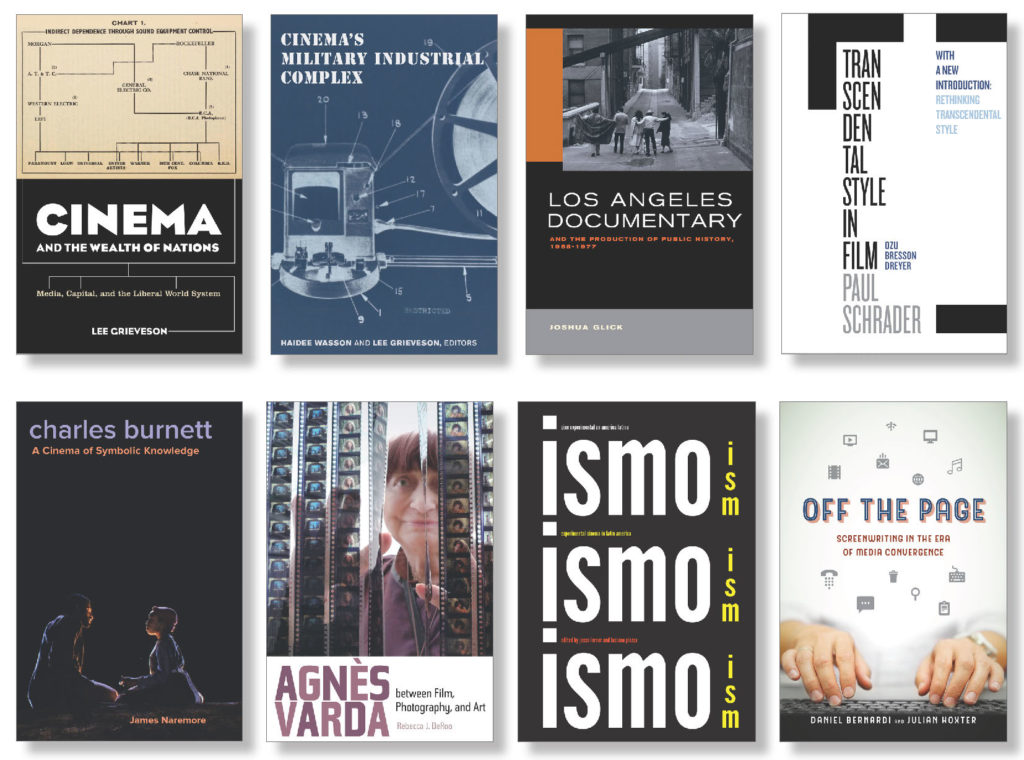 Meetings and exhibits university of california press blog browse new titles and save 40 online with discount code 17e3831 or request an exam copy for consideration to use in your upcoming classes fandeluxe Image collections