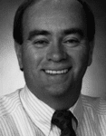 Lawrence A. Clayton
