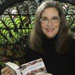 Gail Levin