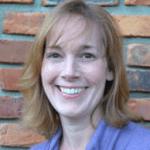 Sarah J. McLean