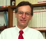 Robert E. Worden