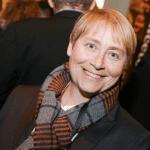 VANESSA R. SCHWARTZ