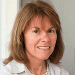 Susan L. Miller