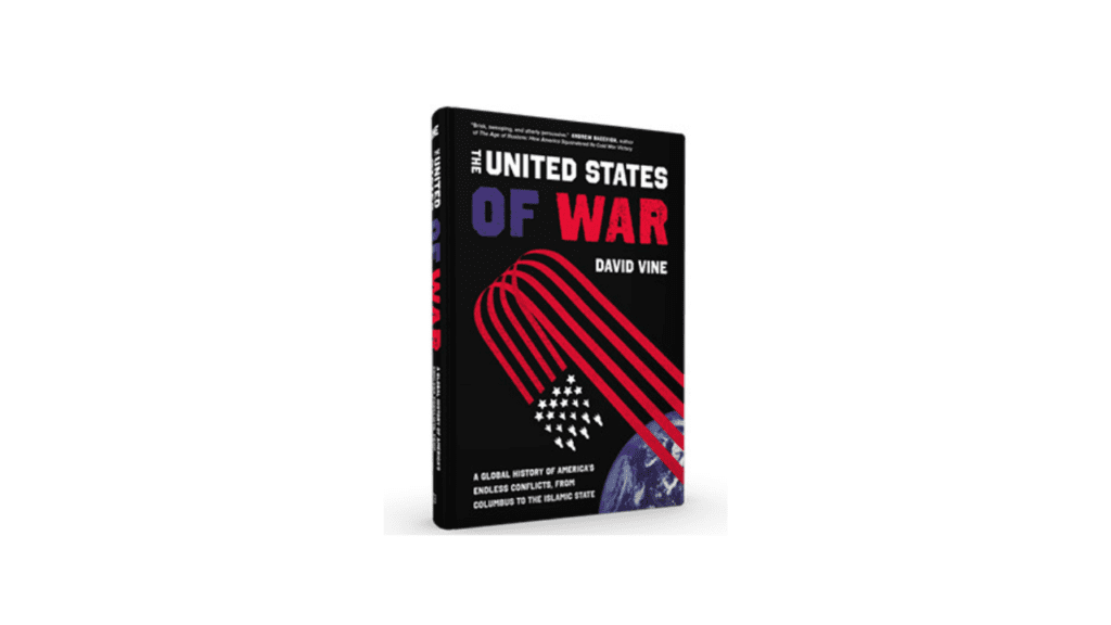 United States of War