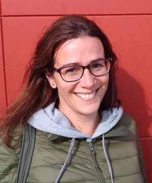 Matilde Córdoba Azcárate