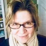 Susan Lindee