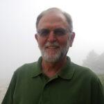 William B. Taylor