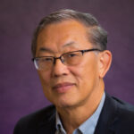 Anand A. Yang