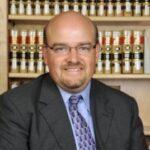 Douglas A. Berman