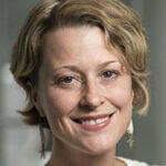 Jennifer H.Lundquist