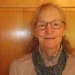 Cindy L. Griffin