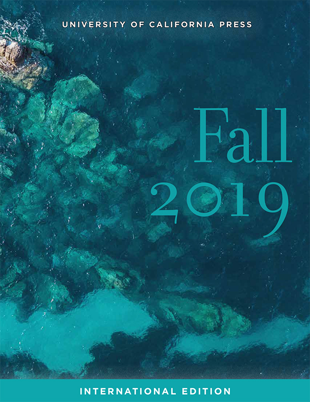 Fall 2019 intl