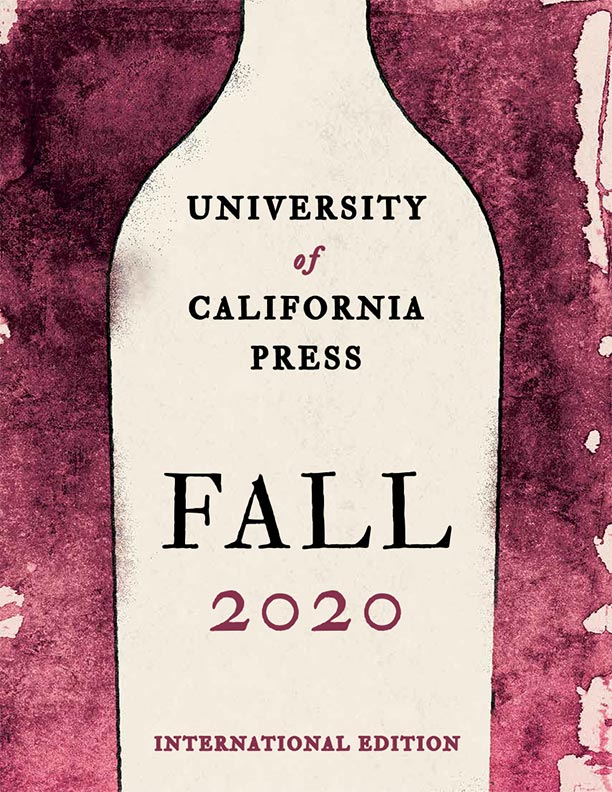 Fall 2020 intl
