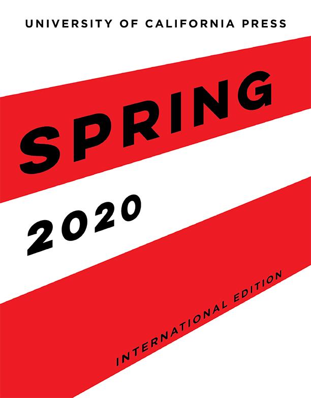 Spring 2020 intl